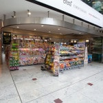 NEWS on the WHARF: Jubilee Place