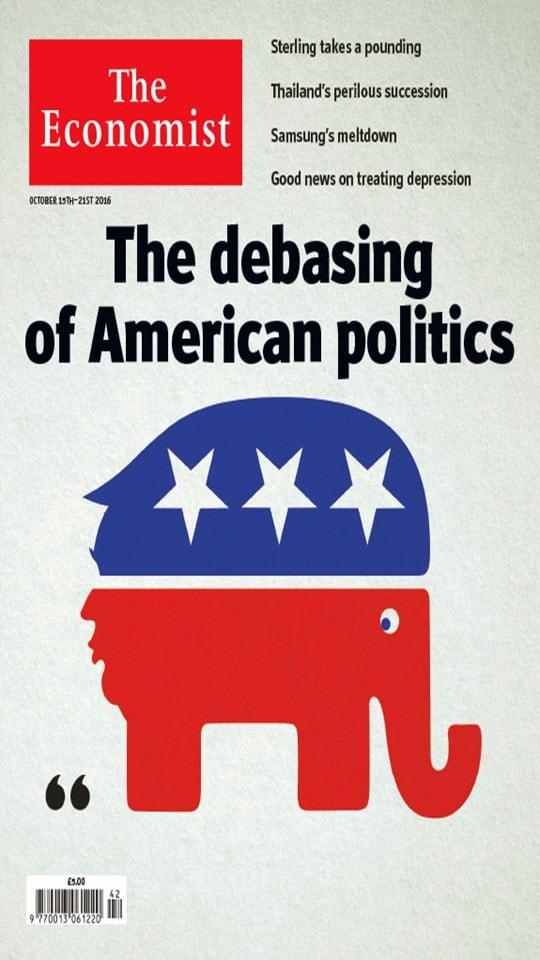 us election economist